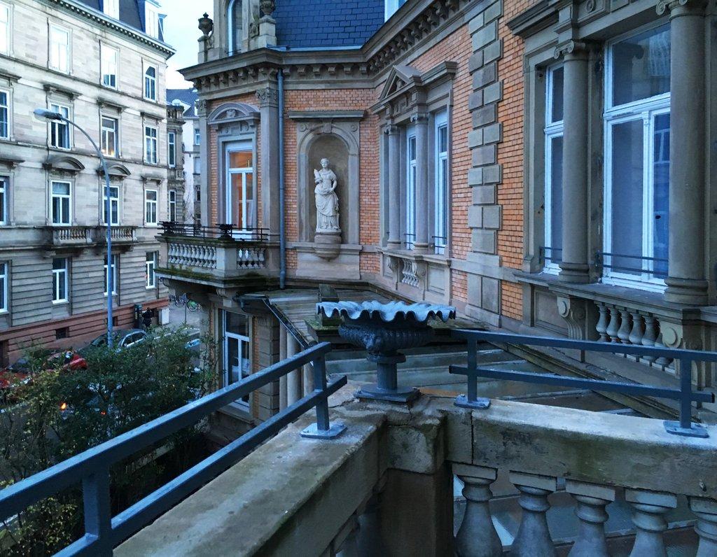 Adonis Strasbourg-Room View<br/>Image from Leonardo