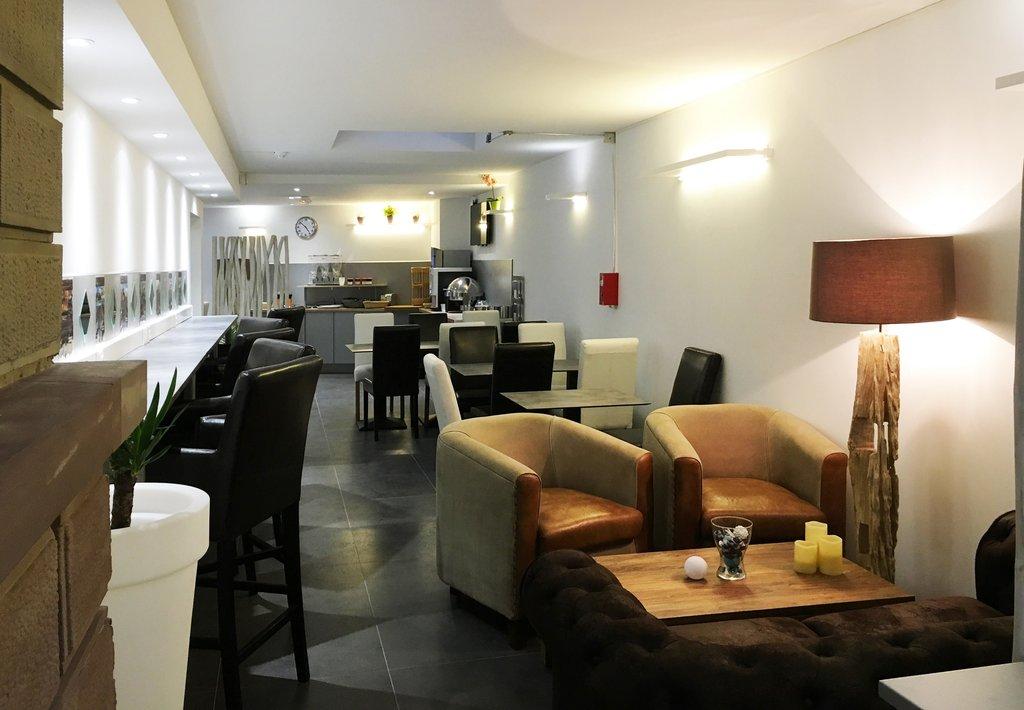 Adonis Strasbourg-Lounge<br/>Image from Leonardo