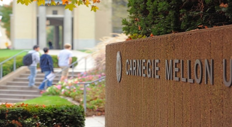 Candlewood Suites Pittsburgh-Airport-Carnegie Mellon University - 15 miles from hotel<br/>Image from Leonardo