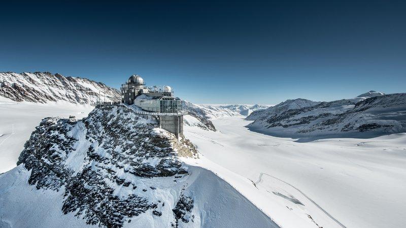 Holiday Inn Bern - Westside-Top Of Europe Sphinx Jungfrau Region<br/>Image from Leonardo