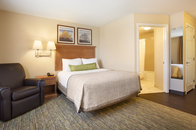Candlewood Suites Yuma-Spacious Single Studio Suite<br/>Image from Leonardo