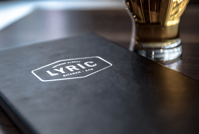 Holiday Inn Hotel & Suites Duluth-Downtown-Specialty drinks and cocktails are waiting for you at Lyric<br/>Image from Leonardo