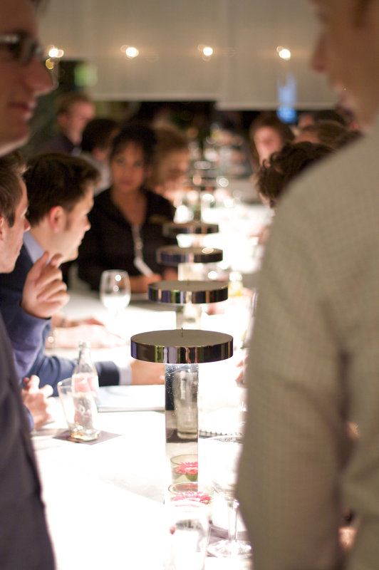 Crowne Plaza Antwerp-Café<br/>Image from Leonardo