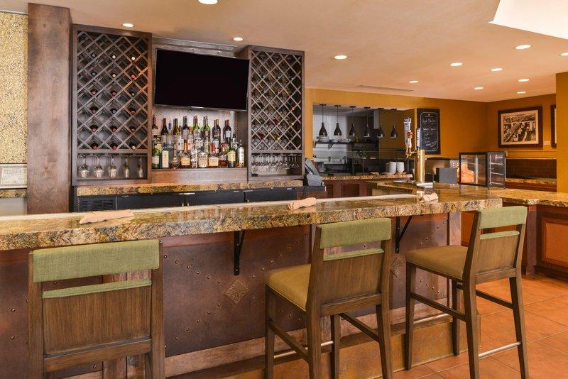 Hilton Garden Inn Yuma Pivot Point-Lounge<br/>Image from Leonardo