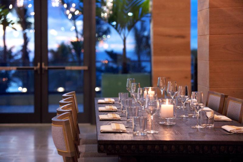Kimpton Seafire Resort & Spa-Avecita<br/>Image from Leonardo