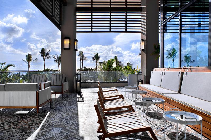 Kimpton Seafire Resort & Spa-Ave<br/>Image from Leonardo