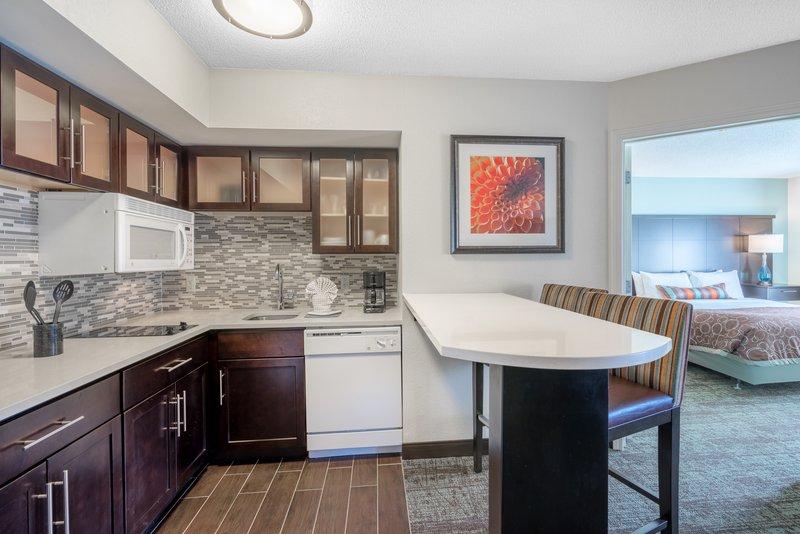 Staybridge Suites Wilmington-Newark-Double Bed Guest Room <br/>Image from Leonardo