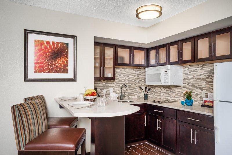 Staybridge Suites Wilmington-Newark-Room Feature <br/>Image from Leonardo