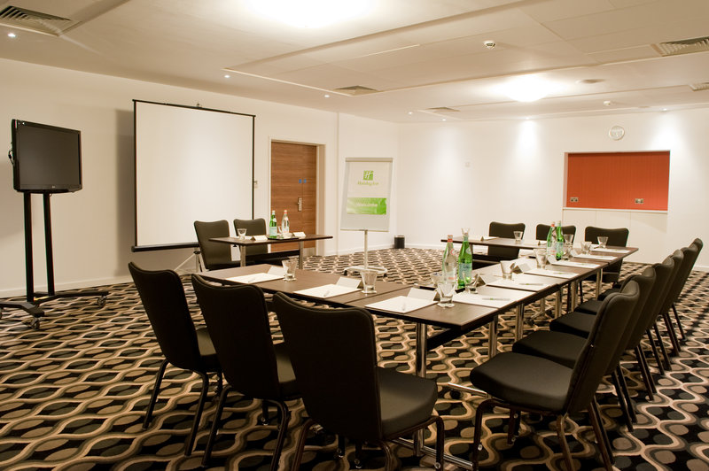 Holiday Inn Derby Riverlights-Our Bakewell Room <br/>Image from Leonardo