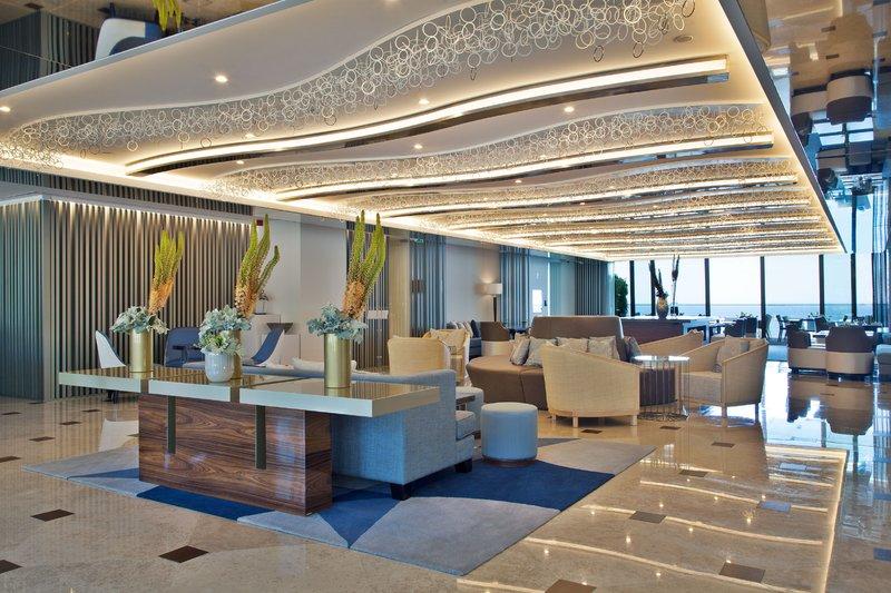 Intercontinental Estoril-Lobby Lounge<br/>Image from Leonardo