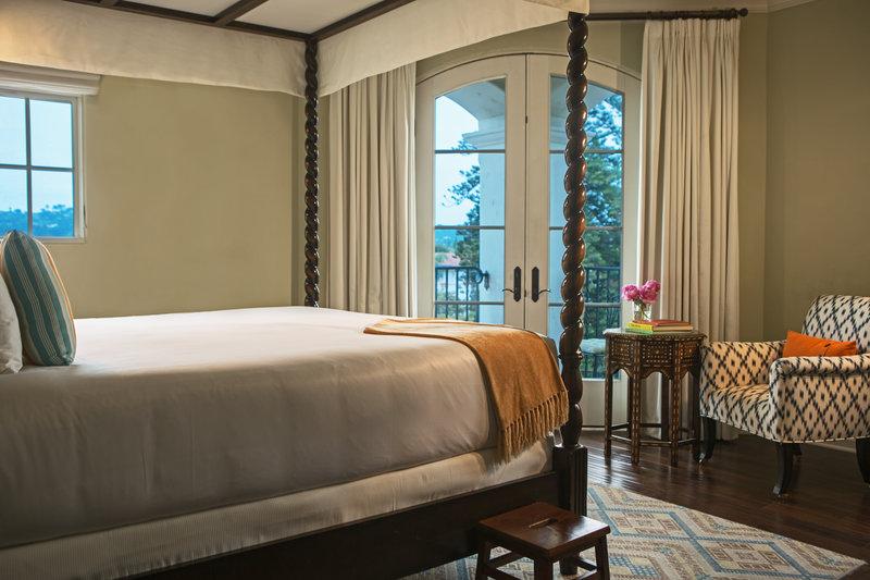 Canary Hotel Santa Barbara - A Kimpton Hotel-King Premier<br/>Image from Leonardo