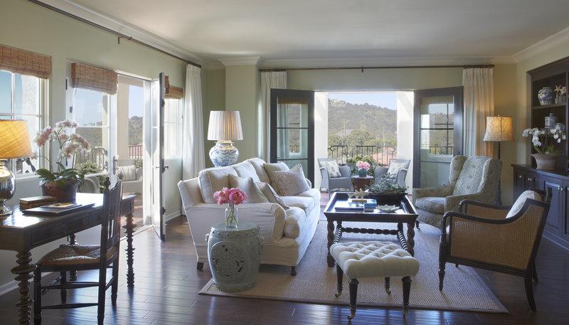 Canary Hotel Santa Barbara - A Kimpton Hotel-Canary Suite<br/>Image from Leonardo