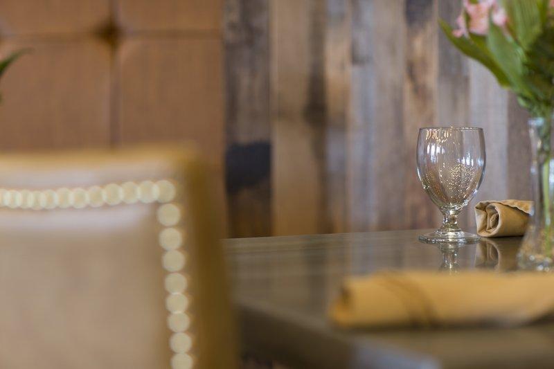 Crowne Plaza Resort Asheville-Join us for breakfast, lunch, or dinner at Overlook.<br/>Image from Leonardo