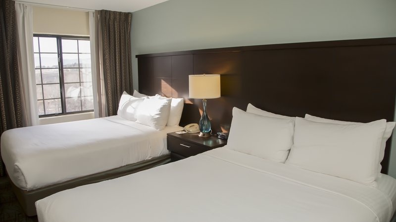 Staybridge Suites Colorado Springs North-Guest Room<br/>Image from Leonardo