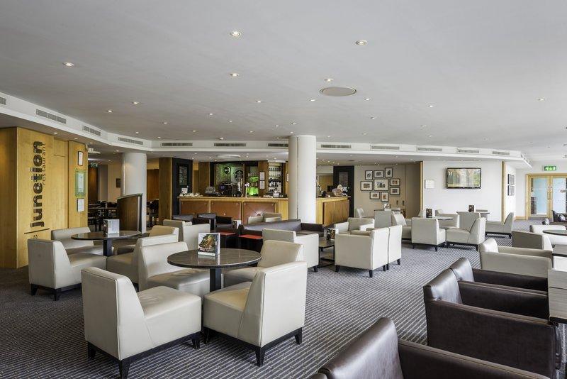 Holiday Inn Oxford-Lounge & Bar<br/>Image from Leonardo