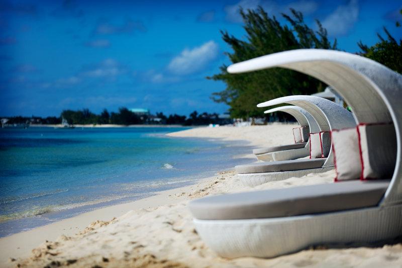 Kimpton Seafire Resort & Spa-Seven Mile Beach<br/>Image from Leonardo