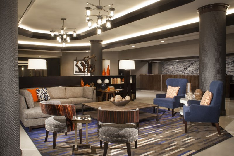 Crowne Plaza Annapolis-Welcome to the Newly Renovated Crowne Plaza Annapolis, MD<br/>Image from Leonardo