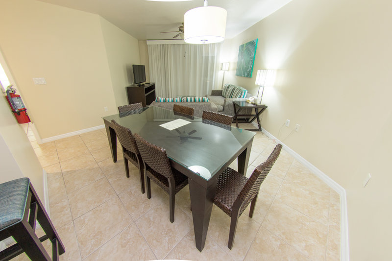 Holiday Inn Resort Grand Cayman-One Bedroom King Suite-<br/>Image from Leonardo