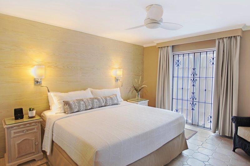Bougainvillea Barbados-Deluxe One Bedroom Suite<br/>Image from Leonardo
