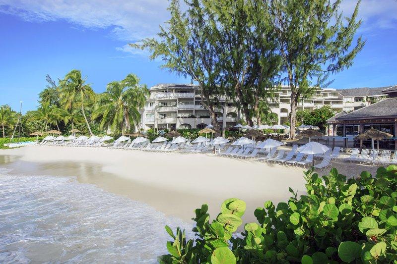 Bougainvillea Barbados-Beautiful Beachfront View<br/>Image from Leonardo