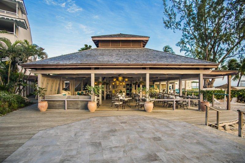 Bougainvillea Barbados-Calabash Cafe - Exterior<br/>Image from Leonardo