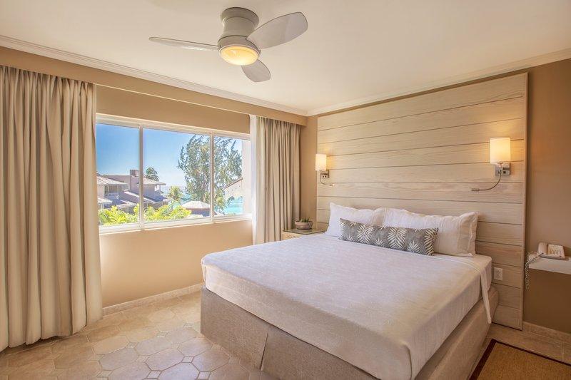 Bougainvillea Barbados-Deluxe Two Bedroom Suite<br/>Image from Leonardo