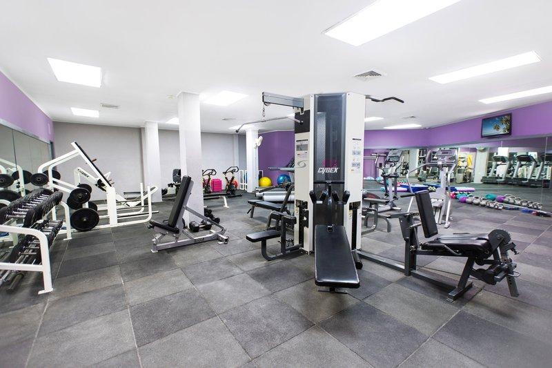 Bougainvillea Barbados-Karma Fitness Centre<br/>Image from Leonardo