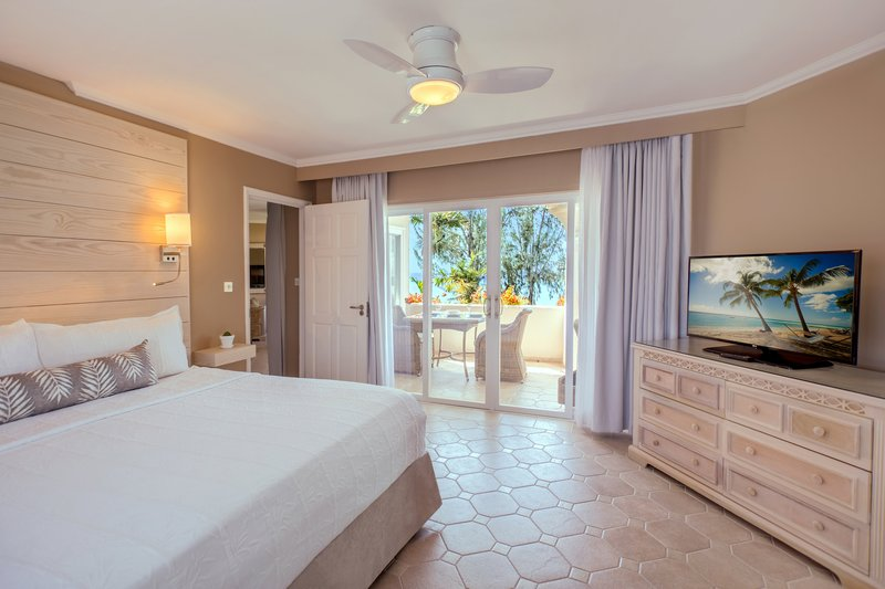 Bougainvillea Barbados-One Bedroom Penthouse<br/>Image from Leonardo