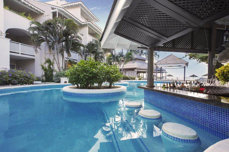 Bougainvillea Barbados-Pool Bar<br/>Image from Leonardo