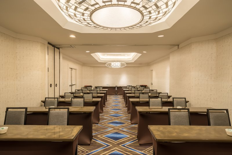 Crowne Plaza Annapolis-Prince George A-B<br/>Image from Leonardo