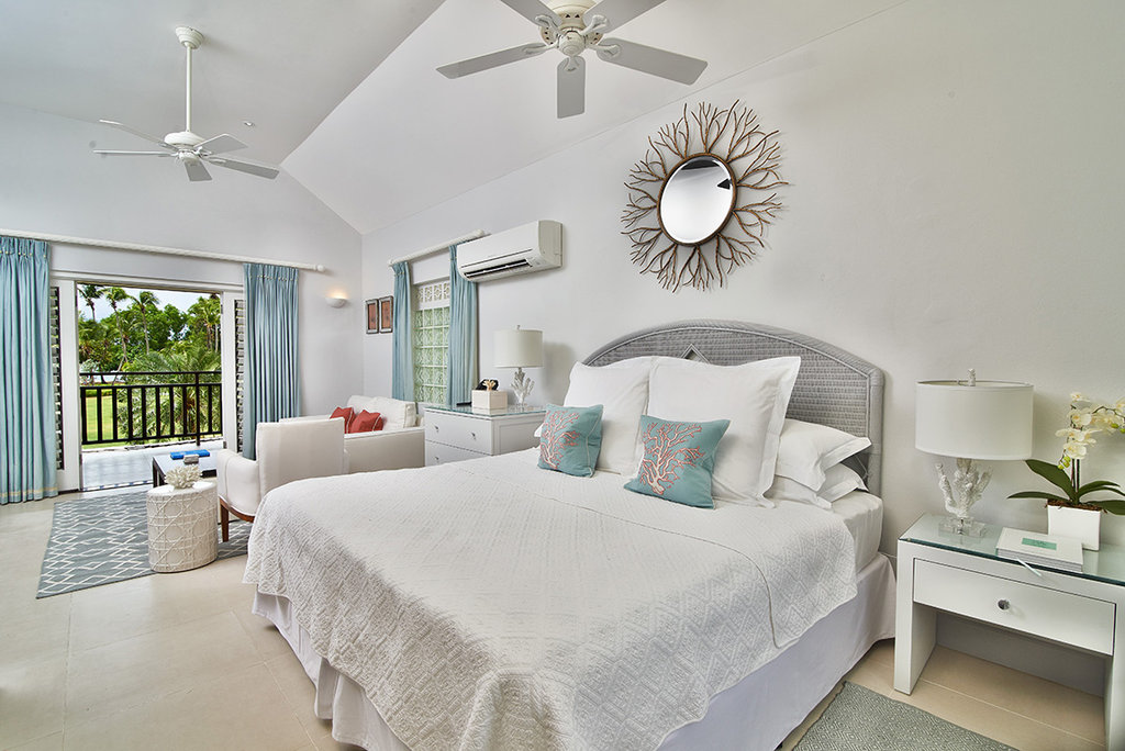 Calabash Luxury Boutique Hotel-Junior Suite<br/>Image from Leonardo