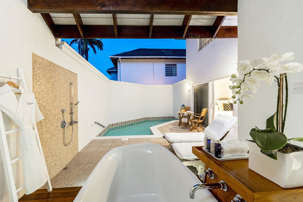 Calabash Luxury Boutique Hotel-Other<br/>Image from Leonardo