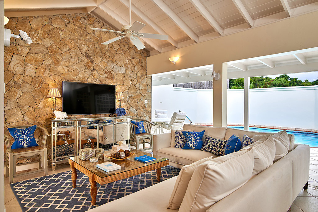 Calabash Luxury Boutique Hotel-Penthouse<br/>Image from Leonardo