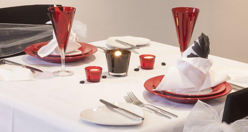 Holiday Inn Ipswich Hotel-Restaurant<br/>Image from Leonardo