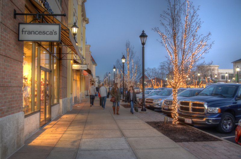 Holiday Inn Express & Suites Toledo South - Perrysburg-Area Attractions<br/>Image from Leonardo