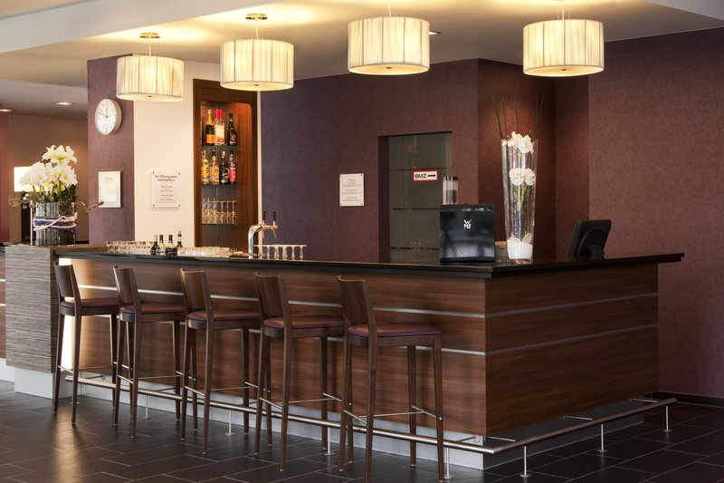 Holiday Inn Express Guetersloh-Have a fresh beer in our Lobby Bar<br/>Image from Leonardo