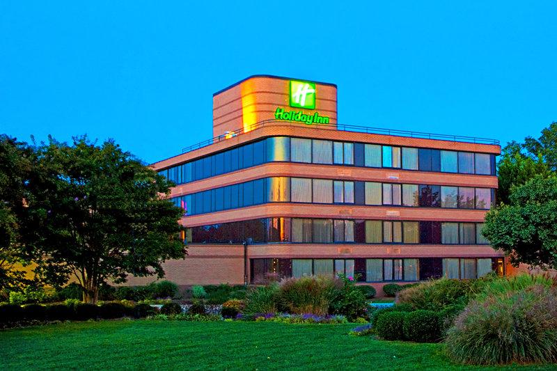 Holiday Inn Solomons-Conf Center & Marina-Holiday Inn Solomons-Conf Center & Marina<br/>Image from Leonardo