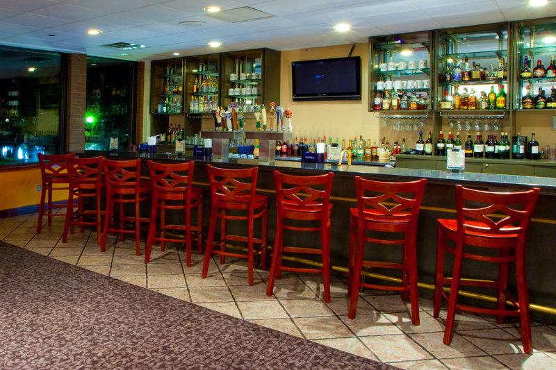 Holiday Inn Solomons-Conf Center & Marina-Bar and Lounge<br/>Image from Leonardo