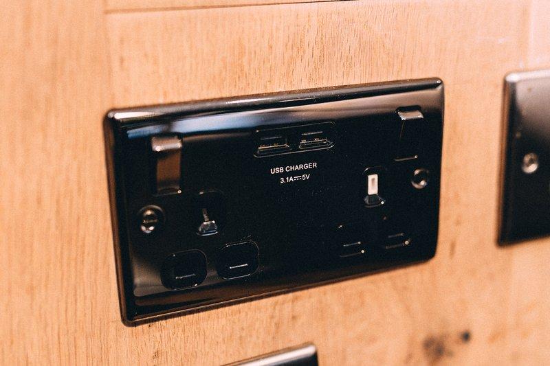 Grassmarket Hotel-USB<br/>Image from Leonardo
