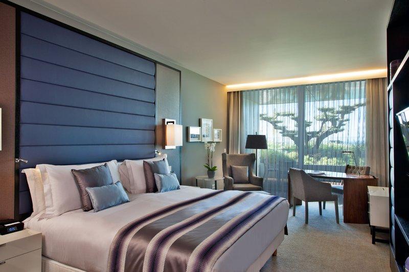 Intercontinental Estoril-Superior Room<br/>Image from Leonardo