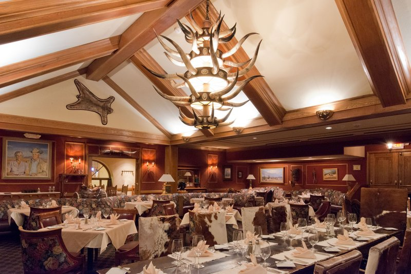Crowne Plaza Albuquerque-Ranchers Club of New Mexico<br/>Image from Leonardo