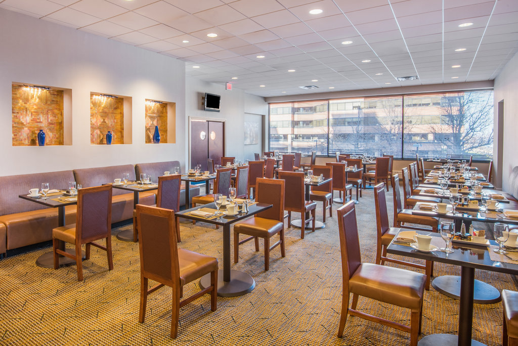 Crowne Plaza Old Town Alexandria-Chequers<br/>Image from Leonardo