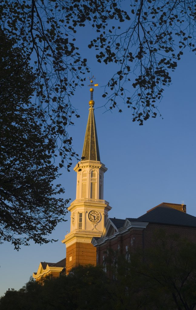 Crowne Plaza Old Town Alexandria-Walk to Historic King Street for Shopping, Fun & Nightlife<br/>Image from Leonardo