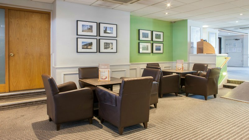 Holiday Inn Warrington-Bar and Lounge<br/>Image from Leonardo