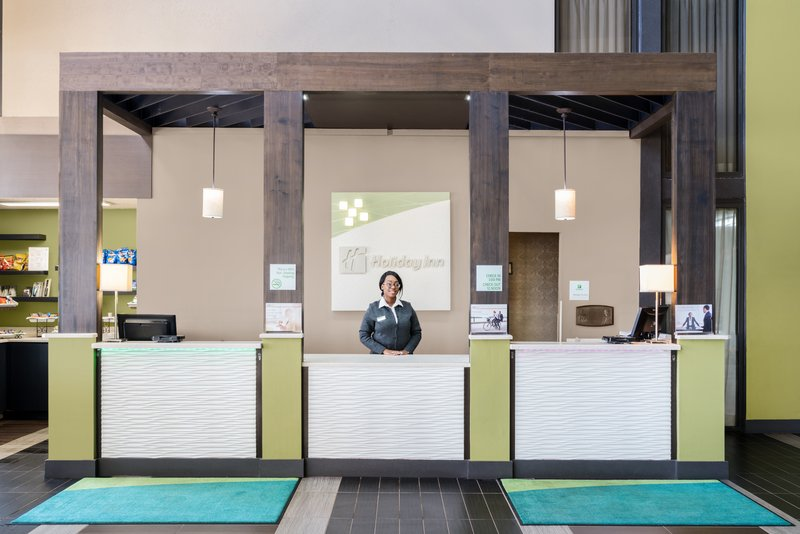 Holiday Inn Morgantown-Reading Area-Welcome to the Holiday Inn Morgantown-Reading Area<br/>Image from Leonardo