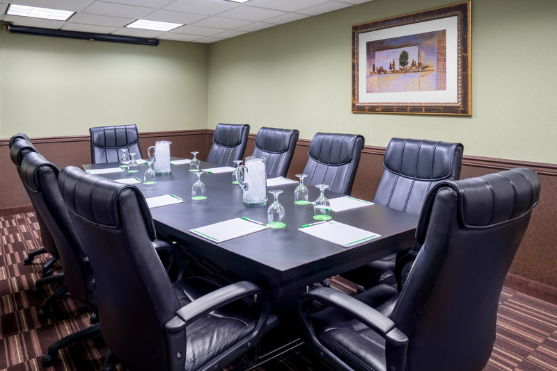 Holiday Inn Morgantown-Reading Area-Perfect for your next Corporate Meeting<br/>Image from Leonardo