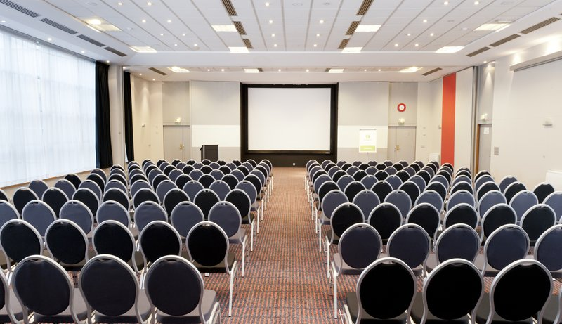 Holiday Inn Paris - Marne La Vallee-Conference Room - PARIS<br/>Image from Leonardo