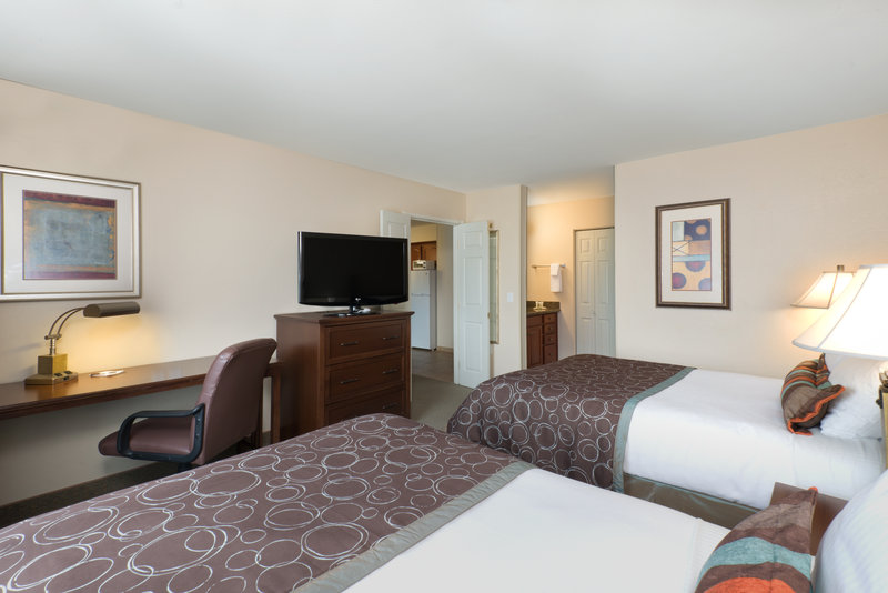 Staybridge Suites Tucson Airport-Guest Room<br/>Image from Leonardo