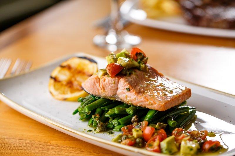 Holiday Inn Basildon-Restaurant<br/>Image from Leonardo