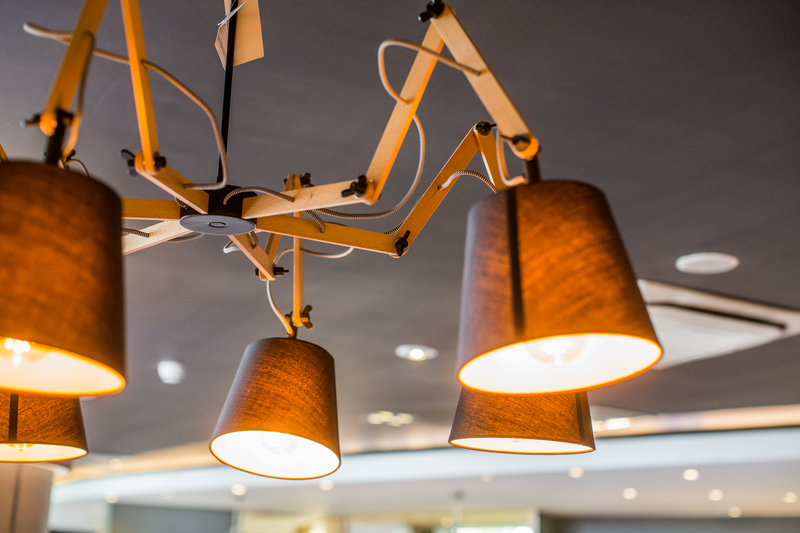 Holiday Inn Reading-South M4, Jct.11-Hotel Feature<br/>Image from Leonardo